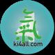 ki4all.com