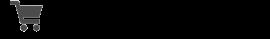 shinkiko